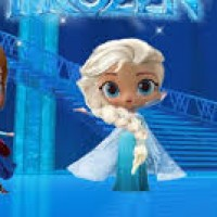 Elsa And Anna Power Potions