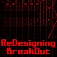 Redesigning Breakout
