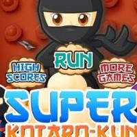 Super Kotaro Kun